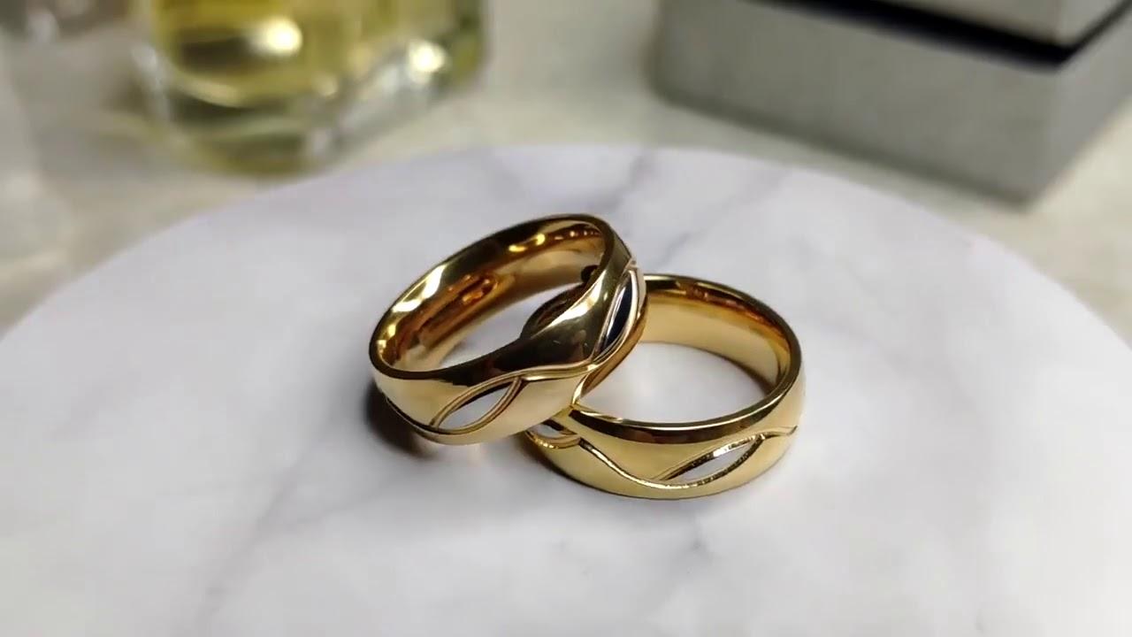 pénisznagyobbító gyűrű)