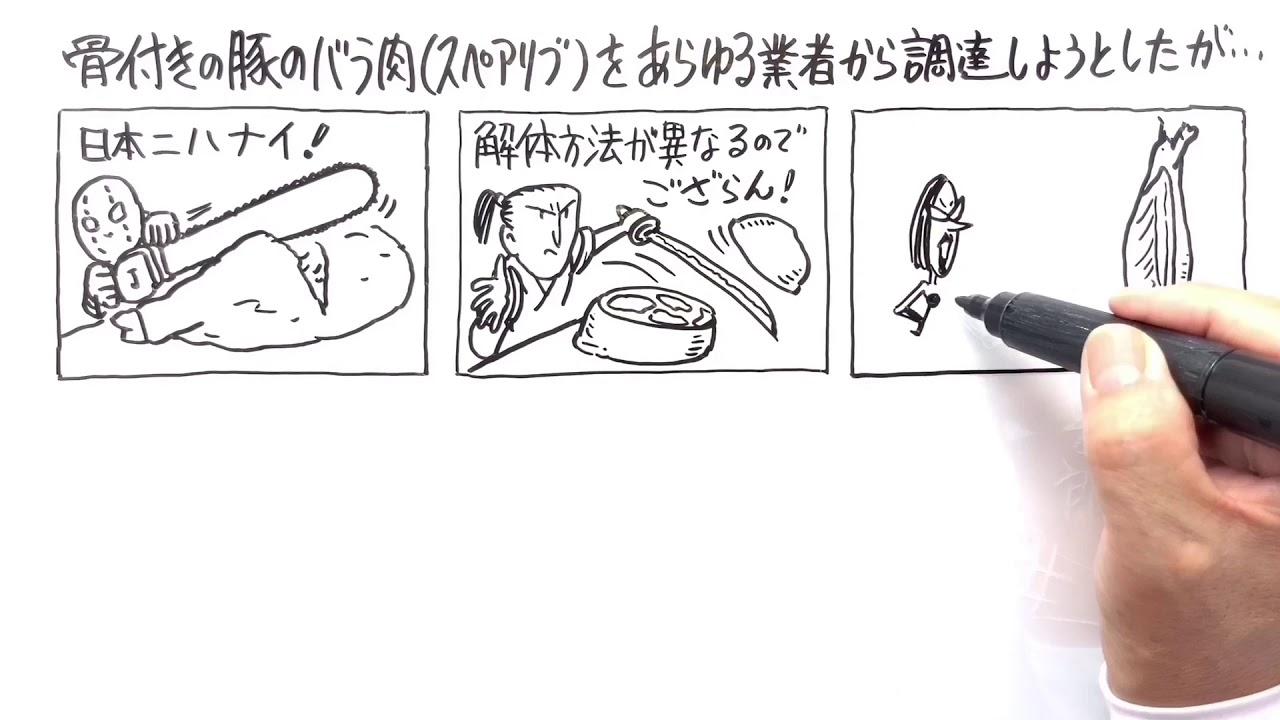 アメリカンクラブハウスの歴史〜苦悩編〜 part2