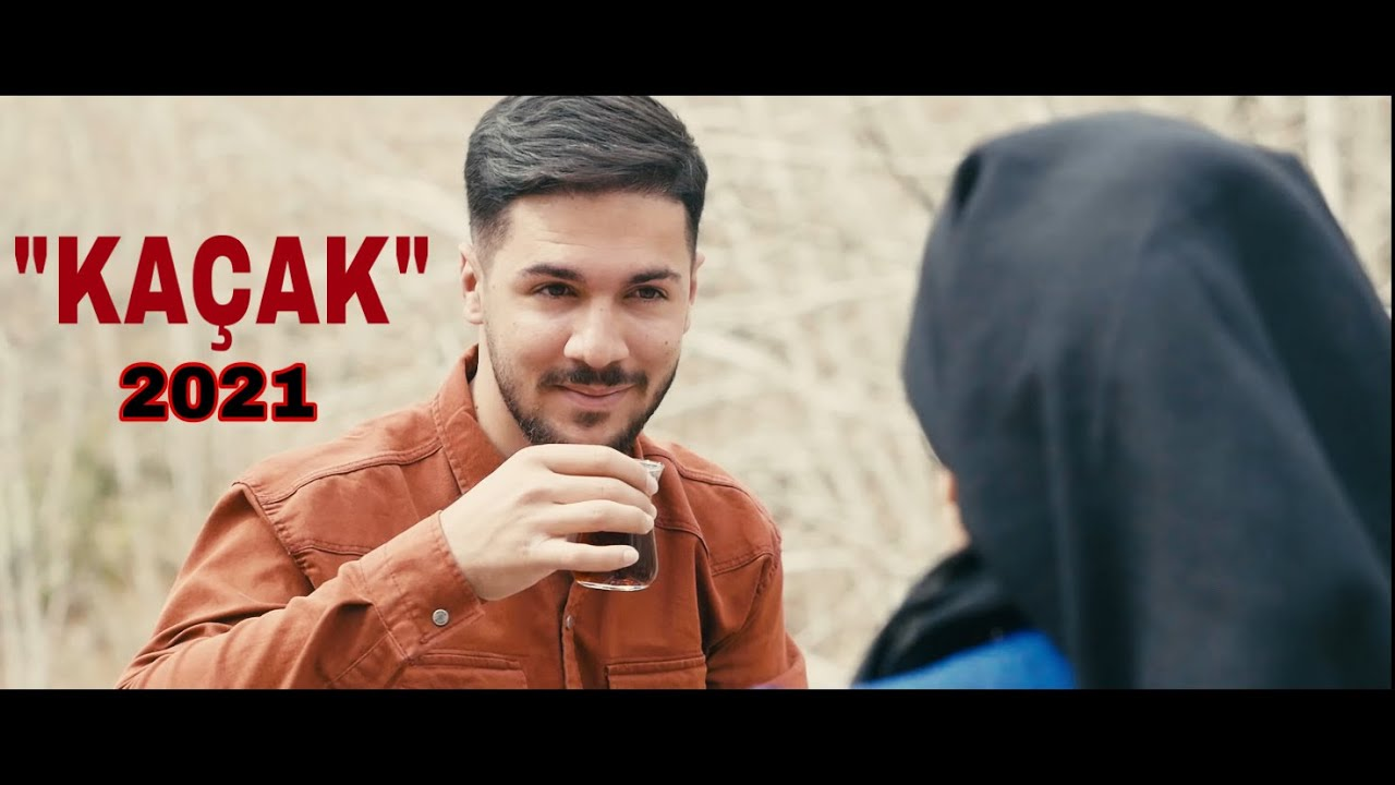 Murat Dağ - Hezkırına Te Kaçak (QAÇAK)  (ft Servet Tunç) 2021