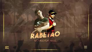 Baixar MC Niack e MC Hago - Rabetão (Prod. Cotty Bass) Áudio Oficial