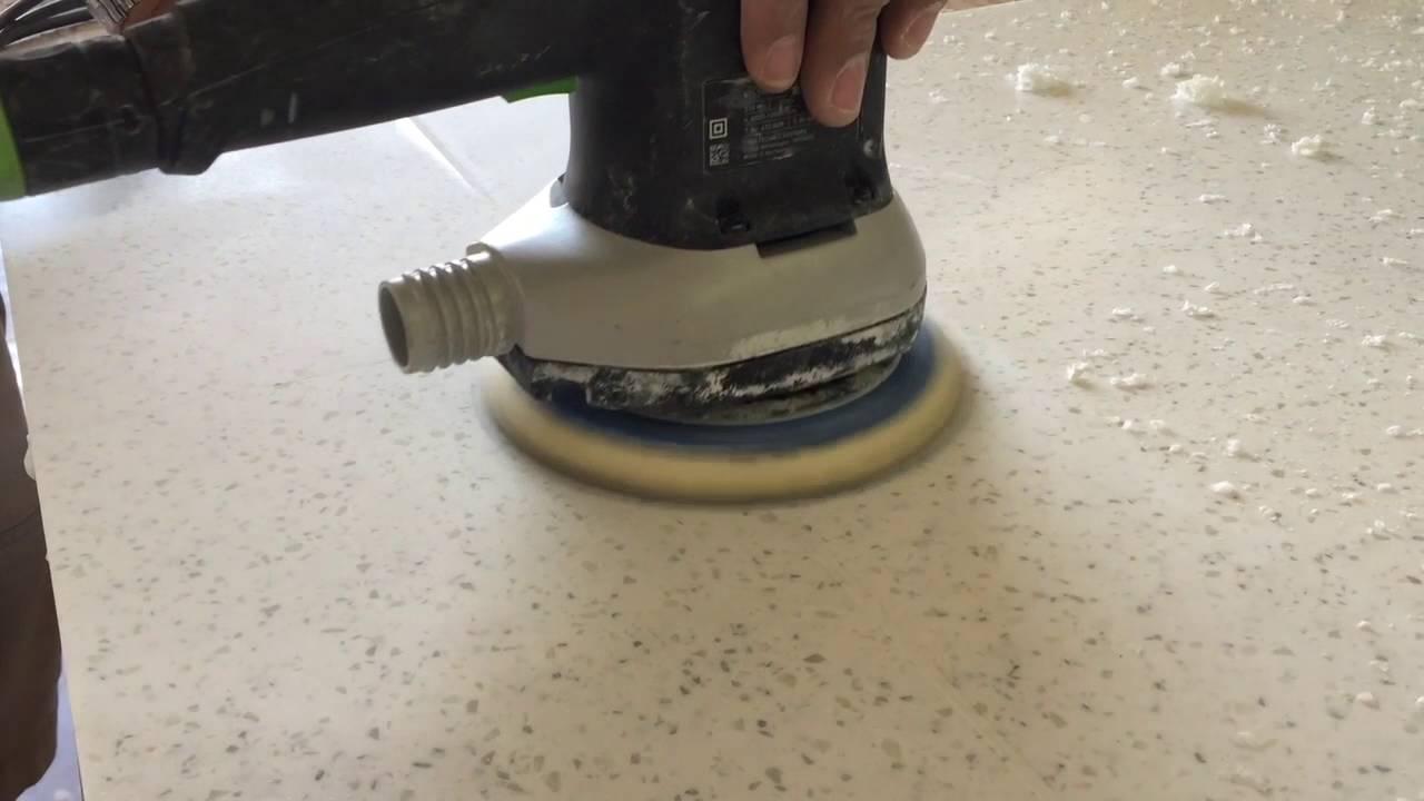 How To Sand Corian Countertops Bstcountertops