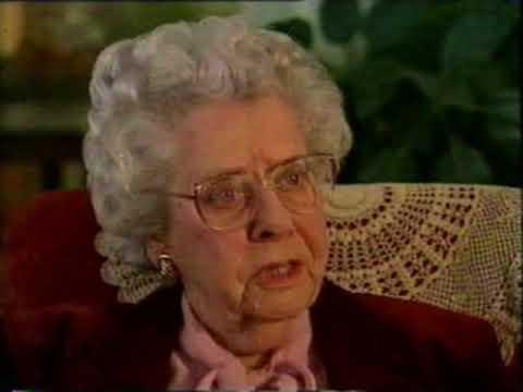 Stolen Generation Revisited 9 4  2000 Helen Dalley Sunday P1