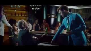 Novo comercial Heineken - a cidade - Bossa Nova Baby