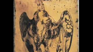 James Blackshaw - Cross (Full Album Version)