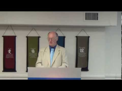 Stewart Robertson Scottish Medium--The many facets of our Lives