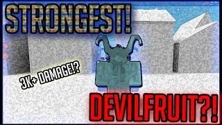 FRUTTO DEL DIAVOLO PIÙ FORTE!? | STEVE'S ONE PIECE Proprietà Roblox . Diamante Dialatofrutti