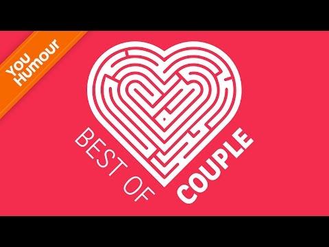 BEST OF - Humour de Couple