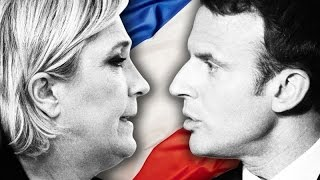 Will French Right Elect