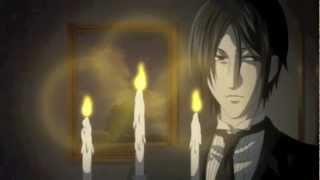Our Solemn Hour- A Kuroshitsuji AMV
