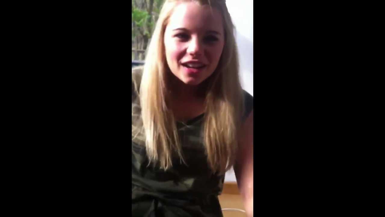 Extreme Swedish Vagina Treatment - Youtube-5062