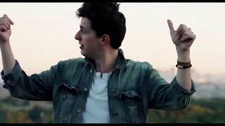 Thumbnail of music video - Charlie Puth - Look At Me Now (Official Video)