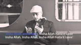 Maher Zain Insha Allah Arabic