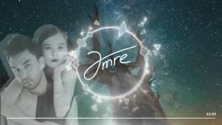 Әmre & DeeU - Ұйқысыз түнде (audio)