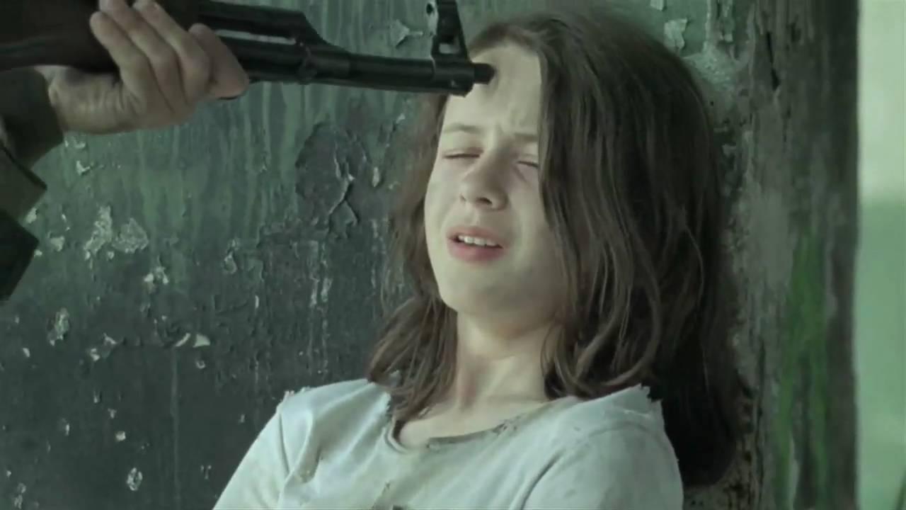 Goya марихуана конопля отличить мальчика от девочки