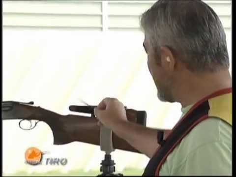 4 - Il fucile da tiro