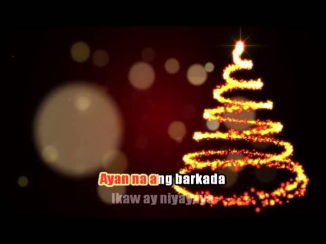 yeng-constantino-pasko-sa-pinas-lower-key-male-key-karaoke-maykel-arisgado