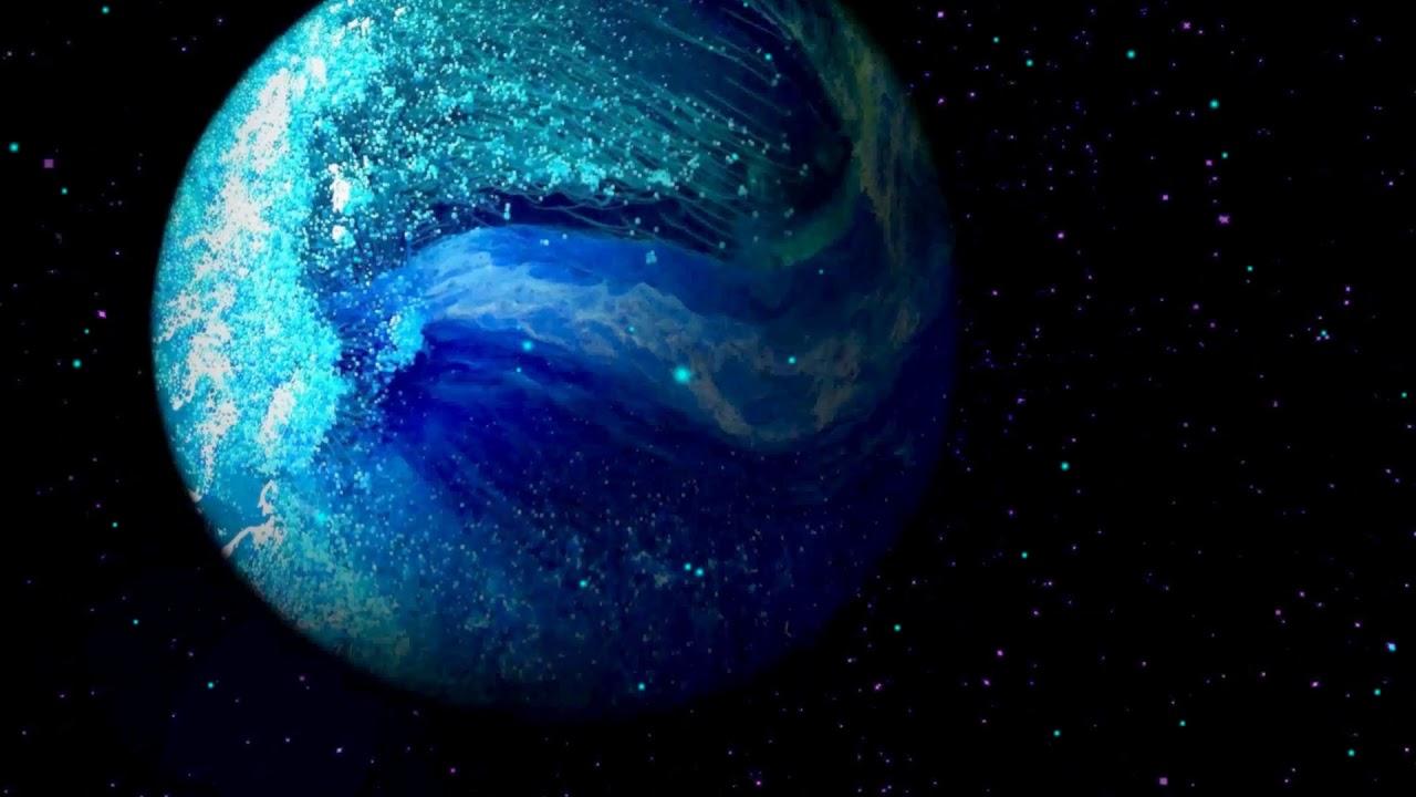 Neptune la plan te g ante de glace astronomie cr ation - Saint de glace 2018 ...