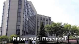 Donald Stephens Convention Center (www.hotelsconventioncenter.com)