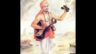 Download Daasana Maadiko Enna | Shankar Shanbhogue MP3 song and Music Video