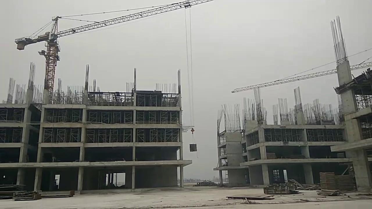 HH02 Khu đô thị Thanh Hà – Cienco 5 l Mường Thanh