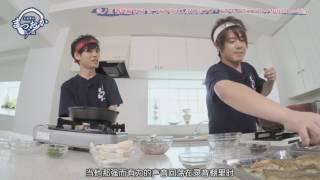 [岡本 信彦] 食戟のソーマ 弐ノ皿 お食事処 まつおか 番外篇① 3