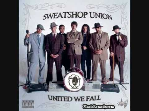 sweatshop-union-oh-my-disb3berzerk106