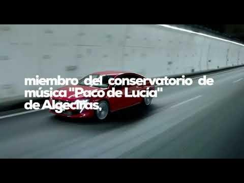 AMI Peugeot gana un concurso nacional con su presentación del 508