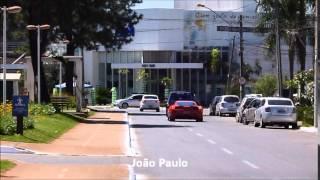 Ferrari 458 Italia (Kit Novitec Rosso - Parte 2) Goiânia, GO - Brazil