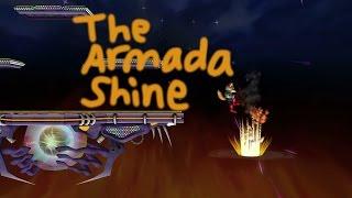 Video How to Armada Shine download MP3, 3GP, MP4, WEBM, AVI, FLV Januari 2018