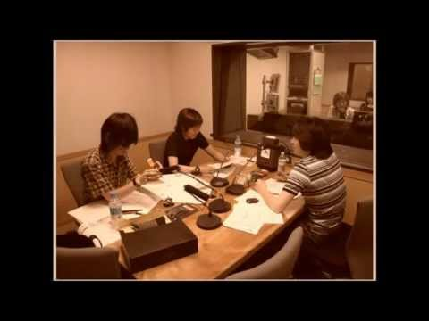 DGS(dear girl stories) The Movie (trailer) with Chinese and English caption