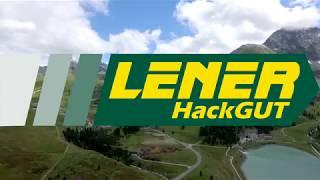 Lener Hackgut GmbH - Imagevideo 2018
