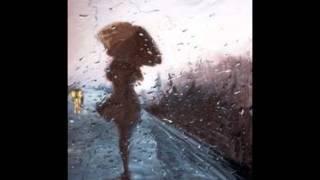 Die Fantastischen Vier - Sommerregen