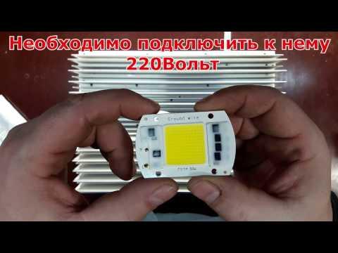 Интернет магазин шпионских гаджетов Tivis - Миникамеры