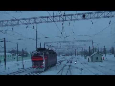 Москва Вязьма Москва
