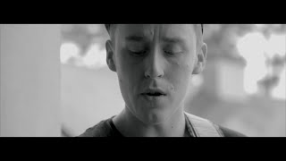 Elmore Greyscale LIVE ACOUSTIC.mp3