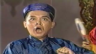 Hài Hữu Châu, Minh Nhí, Hồng Vân Hay Nhất - Hài Kịch Lá Thư Không Lời