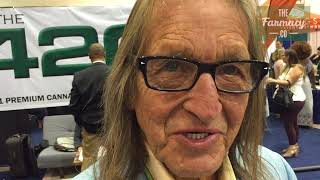 Words of Wisdom by George Jung, The Real Boston George