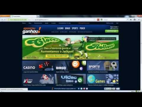 Jackpot.de - kostenlose Casino Spiele im Spielautomaten Online Casino
