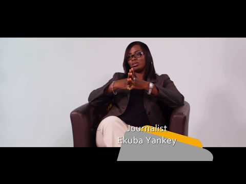 Inspire on FiestaGH | Ekuba Yankey Part 2