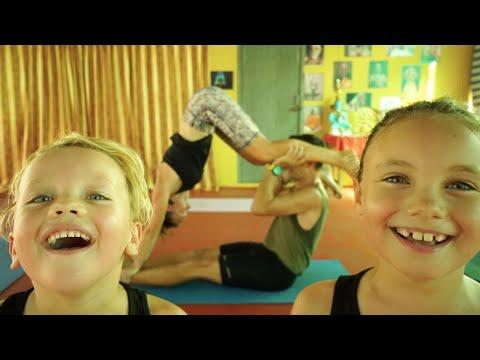 yoga-challenge---so-much-fun!