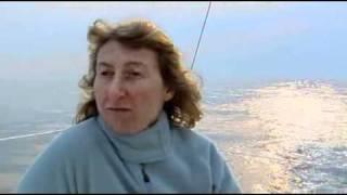 Un tourisme durable en Provence Côte d'Azur