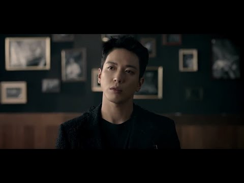 ジョン・ヨンファ(from CNBLUE)「BROTHERS」(Music Video)