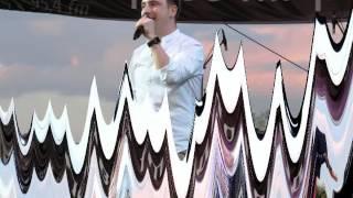 День рождение радио «Zефир FM» в Бобруйске. 06.05.2017г.