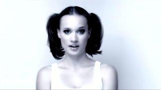 Kristina - Tak si pustim svoj song...