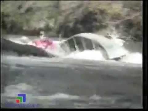 Chamada Video Loco - Em Breve - Rede Manchete (1990)