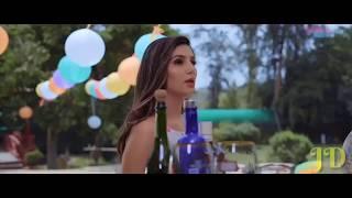 Chori 96 Ki   Sapna Choudhary   2TabOO   DJ Sunny   Latest Song 2018