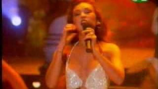Thalia marimar + lyrics youtube.