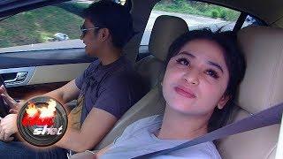 Download Video Dewi Perssik dan Angga Wijaya Sudah Menikah di Jember - Hot Shot 29 September 2017 MP3 3GP MP4