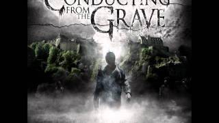 Watch Conducting From The Grave Revenants video