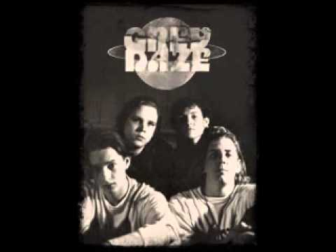 Grey Daze - No Sun Today (Full Album)
